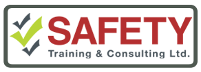 Safety Training and Consulting