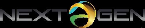 NextGen Hub