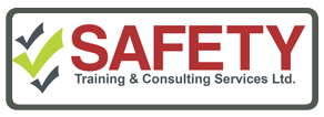 Safety Training and Consulting Services Ltd.