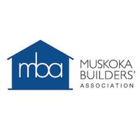 Muskoka Builders Association